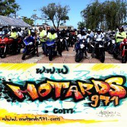 MOTARDS971.COM